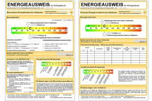 Vermieter energiepass